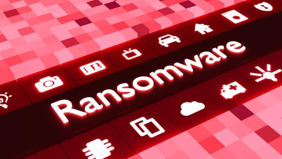 ransomware prevention guide webroot south africa