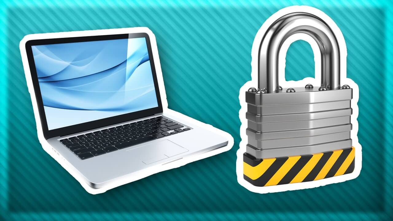 The Best Security Tips for Setting Up a New Computer